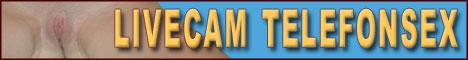 26 Livecam Telefonsex Nutten